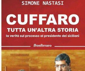 https://www.tp24.it/immagini_articoli/25-11-2015/1448472943-0-cuffaro-tutta-unaltra-storia-ne-parla-nello-musumeci.jpg
