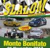 https://www.tp24.it/immagini_articoli/25-11-2017/1511592260-0-automoblismo-domenica-prima-edizione-slalom-monte-bonifato.jpg