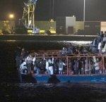 https://www.tp24.it/immagini_articoli/25-11-2018/1543129740-0-oltre-migranti-sbarcano-sicilia.jpg