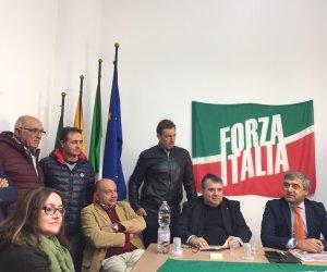 https://www.tp24.it/immagini_articoli/25-11-2019/1574680916-0-marsala-2020-forza-italia-lega-nome-candidato-sindaco.jpg