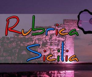 https://www.tp24.it/immagini_articoli/25-11-2019/1574681290-0-rubrica-sicilia-lassociazione-conoscere-storia-tutte-realta-dellisola.jpg