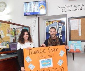 https://www.tp24.it/immagini_articoli/25-11-2019/1574686095-0-fortuna-bacia-marsala-vinti-milione-euro-schedina-euro.jpg
