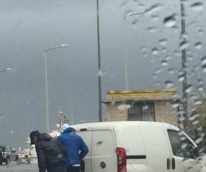 https://www.tp24.it/immagini_articoli/25-11-2019/1574692837-0-marsala-acqua-grande-porto-automobilisti-panne-stivaloni.jpg