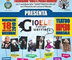 https://www.tp24.it/immagini_articoli/25-11-2019/1574715506-0-marsala-dicembre-teatro-impero-spettacolo-gioele-piccolo-guerriero.jpg