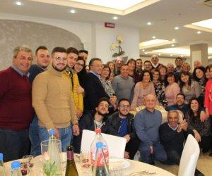 https://www.tp24.it/immagini_articoli/25-11-2019/1574717462-0-marsala-comitato-matarocco-fest-celebra-anni-attivita.jpg