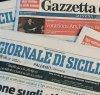 https://www.tp24.it/immagini_articoli/25-11-2020/1606301489-0-editoria-in-sicilia-l-ordine-dei-giornalisti-affrontare-la-crisi.jpg
