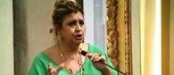 https://www.tp24.it/immagini_articoli/25-11-2020/1606307310-0-lo-curto-si-acceleri-nbsp-passaggio-da-riscossione-sicilia-ad-agenzia-delle-entrate.jpg