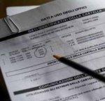 https://www.tp24.it/immagini_articoli/25-12-2018/1545729659-0-trema-politica-sicilia-consigliere-comunale-dichiarato-decadauto-tasse.jpg