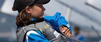 https://www.tp24.it/immagini_articoli/25-12-2019/1577288284-0-societa-canottieri-marsala-velista-michele-adorni-terzo-alleuromed-malta-championship.jpg