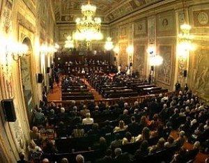 https://www.tp24.it/immagini_articoli/26-01-2015/1422228239-0-adamo-cristaldi-pizzo-pellegrino-ecco-i-vitalizi-d-oro-degli-ex-deputati-regionali.jpg