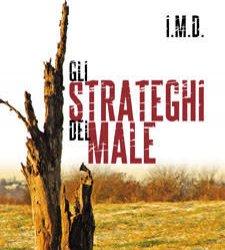 https://www.tp24.it/immagini_articoli/26-01-2016/1453791331-0-gli-strateghi-del-male-nuovo-romanzo-per-imd.jpg