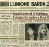 https://www.tp24.it/immagini_articoli/26-01-2018/1517001922-0-quando-fabrizio-andre-dori-ghezzi-vennero-rapiti.jpg