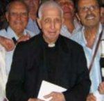 https://www.tp24.it/immagini_articoli/26-01-2019/1548495634-0-marsala-salesiani-lutto-morto-callari.jpg