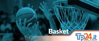 https://www.tp24.it/immagini_articoli/26-01-2019/1548513848-0-pallacanestro-marsala-impegno-palermo-prima-trasferta-girone-ritorno.jpg