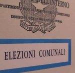 https://www.tp24.it/immagini_articoli/26-01-2019/1548532439-0-mazara-gruppo-torrente-coalizione-solida-ancora-nessun-candidato-sindaco.jpg