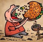 https://www.tp24.it/immagini_articoli/26-01-2019/1548532793-0-labbondanza-pochi-forza-ricchi-saranno-stranieri.jpg