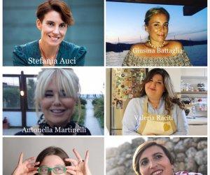 https://www.tp24.it/immagini_articoli/26-01-2020/1579995172-0-premio-tutta-donna-2020-luglio-cantine-florio-marsala-ecco-vincitrici.jpg