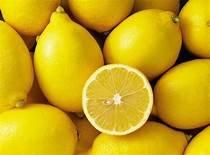 https://www.tp24.it/immagini_articoli/26-01-2020/1579996315-0-sicilia-distrutti-20mila-chili-limoni-turchi-pericolosi-provenienti-tuchia.jpg