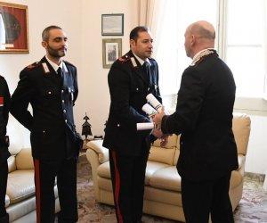 https://www.tp24.it/immagini_articoli/26-01-2020/1580024782-0-erice-luomo-nudo-marconi-riconoscimento-carabinieri-intervenuti.jpg