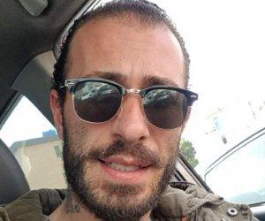https://www.tp24.it/immagini_articoli/26-01-2020/1580066110-0-visto-scomparso-provincia-palermo-giovane-anni.jpg