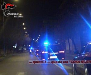 https://www.tp24.it/immagini_articoli/26-01-2021/1611642832-0-mafia-sicilia-16-arresti-estorsioni-duelli-e-beneficenza.png