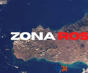 https://www.tp24.it/immagini_articoli/26-01-2021/1611681605-0-coronavirus-il-bollettino-in-sicilia-del-26-gennaio-da-domenica-torniamo-arancioni-nbsp.png