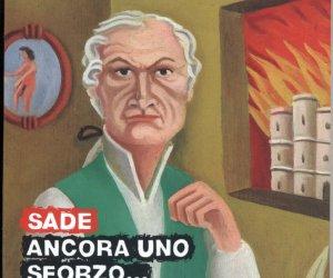 https://www.tp24.it/immagini_articoli/26-02-2012/1379509503-1-lilluminismo-libertino-di-sade-republicain.jpg