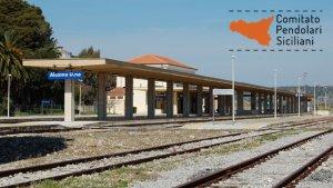 https://www.tp24.it/immagini_articoli/26-02-2014/1393397128-0-la-tratta-ferroviaria-trapani-alcamo-e-chiusa-da-un-anno-nessuno-si-muove.png