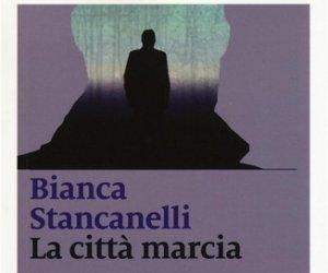 https://www.tp24.it/immagini_articoli/26-02-2016/1456467883-0-bianca-stancanelli-la-citta-marcia-racconto-siciliano-di-potere-e-di-mafia.jpg