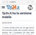 https://www.tp24.it/immagini_articoli/26-02-2018/1519635046-0-tp24it-versione-mobile.jpg