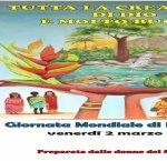 https://www.tp24.it/immagini_articoli/26-02-2018/1519642942-0-serata-ecumenica-donne-cristiane-marsala.jpg