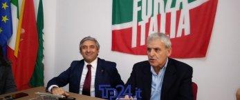 https://www.tp24.it/immagini_articoli/26-02-2019/1551170791-0-accordi-cosa-nostra-votare-forza-italia-2017-2018.jpg