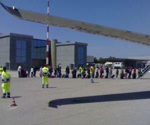 https://www.tp24.it/immagini_articoli/26-02-2019/1551180388-0-aeroporto-birgi-rotte-trieste-napoli-brindisi-ancona-parma-perugia.jpg