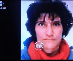 https://www.tp24.it/immagini_articoli/26-02-2019/1551200578-0-salemi-trovano-nessuna-traccia-angela-stefani-cresce-mistero.jpg