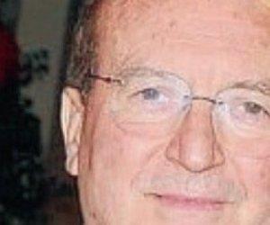 https://www.tp24.it/immagini_articoli/26-02-2020/1582701883-0-mafia-iniziato-processo-allex-sindaco-castelvetrano-vaccarino.jpg