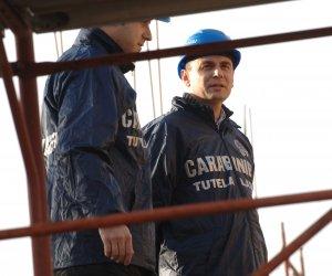 https://www.tp24.it/immagini_articoli/26-02-2020/1582714006-0-sicurezza-lavoro-cinque-imprenditori-edili-denunciati-vito-campobello.jpg
