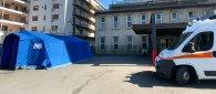 https://www.tp24.it/immagini_articoli/26-02-2020/1582739343-0-coronavirus-regione-smentisce-notizie-contagi-sicilia.jpg