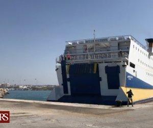 https://www.tp24.it/immagini_articoli/26-02-2021/1614336530-0-la-nave-mazara-pantelleria-prime-prove-tecniche-al-porto-con-passerella-di-politici.jpg