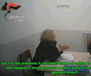 https://www.tp24.it/immagini_articoli/26-02-2021/1614368981-0-mafia-inchiesta-xydi-il-gip-conferma-i-provvedimenti-di-custodia.jpg