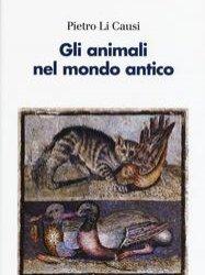 https://www.tp24.it/immagini_articoli/26-03-2018/1522094261-0-animali-mondo-antico-parla-pietro-causi.jpg