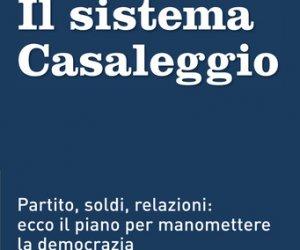https://www.tp24.it/immagini_articoli/26-03-2019/1553616355-0-aprile-libreria-sistema-casaleggio-piano-manomettere-democrazia.jpg