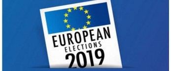 https://www.tp24.it/immagini_articoli/26-03-2019/1553635836-0-elezioni-europee-stanchi-dellars-politici-siciliani-vogliono-leuroparlamento.jpg