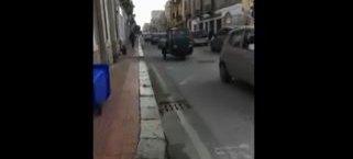 https://www.tp24.it/immagini_articoli/26-03-2020/1585219138-0-marsala-resta-casa-ecco-traffico-corso-calatafimi.jpg
