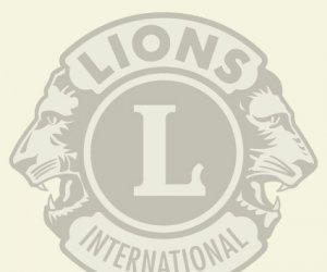 https://www.tp24.it/immagini_articoli/26-03-2020/1585230049-0-anche-lions-trapani-scendono-campo-lotta-coronavirus.jpg