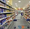 https://www.tp24.it/immagini_articoli/26-03-2020/1585231838-0-supermercati-sono-aperti-prezzi-aumentano-denuncia-trapani.jpg