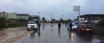 https://www.tp24.it/immagini_articoli/26-03-2020/1585235778-0-mazara-controlli-tappeto-polizia-municipale-decreto-iorestoacasa.jpg