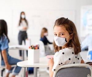 https://www.tp24.it/immagini_articoli/26-03-2021/1616773035-0-stati-uniti-iniziano-i-test-pfizer-sui-bambini-di-eta-inferiore-ai-12-anni.jpg
