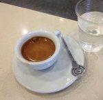 https://www.tp24.it/immagini_articoli/26-04-2018/1524722464-0-ordina-acqua-caffe-danno-detersivo-grave-pensionato-agrigento.jpg