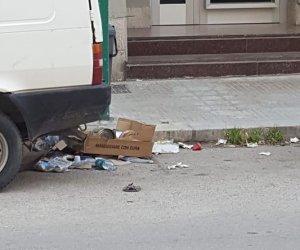 https://www.tp24.it/immagini_articoli/26-04-2019/1556261288-0-trapani-sporca-cosa-lamministrazione-tranchida.jpg