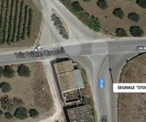 https://www.tp24.it/immagini_articoli/26-04-2019/1556267867-0-trapani-pronto-progetto-riqualificazione-strada-provinciale.jpg